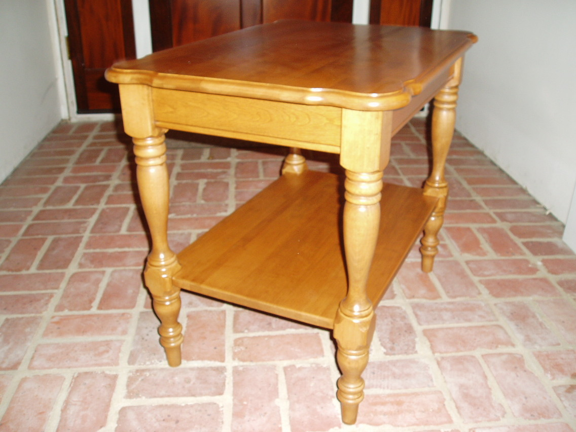 Photos Of Ethan Allen Furniture Repair Restoration
